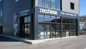 concept store zecchinon a marseille a cote de l'aeroport marseille provence