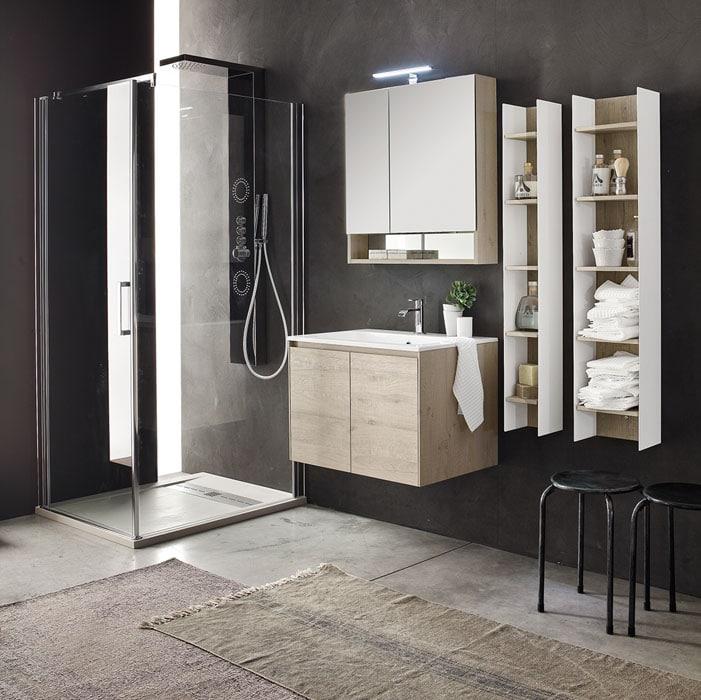 ey01 cuisines zecchinon marseille provence. Black Bedroom Furniture Sets. Home Design Ideas