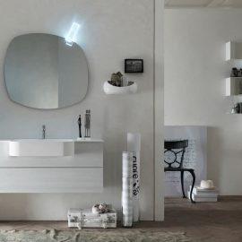 6 astuces bien-être pour une création de salle-de-bain