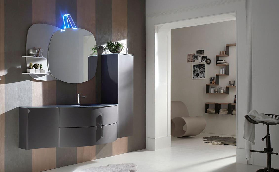 str01 cuisines zecchinon marseille provence. Black Bedroom Furniture Sets. Home Design Ideas