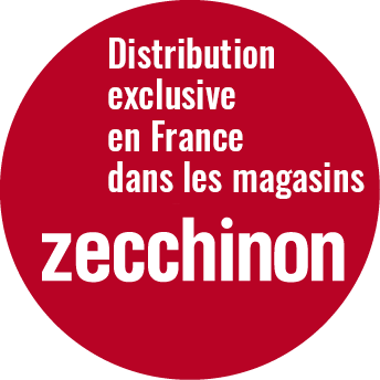 logo distribution artdeco cuisines zecchinon marseille provence. Black Bedroom Furniture Sets. Home Design Ideas