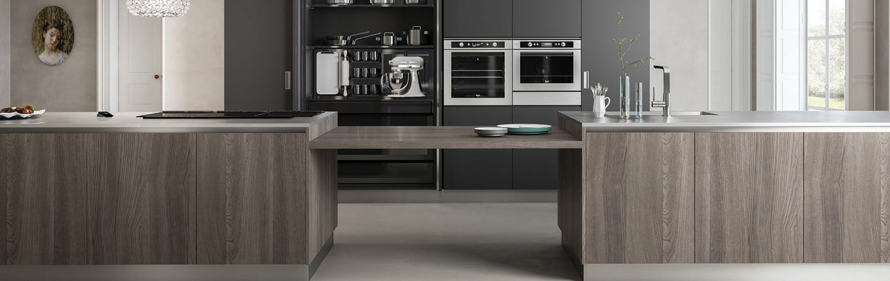 cuisines zecchinon marseille provence cuisiniste marseille. Black Bedroom Furniture Sets. Home Design Ideas