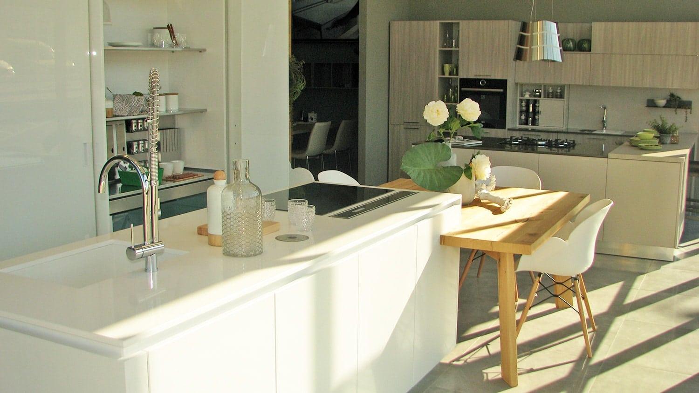 concept store cuisines zecchinon marseille provence cuisiniste marseille provence. Black Bedroom Furniture Sets. Home Design Ideas